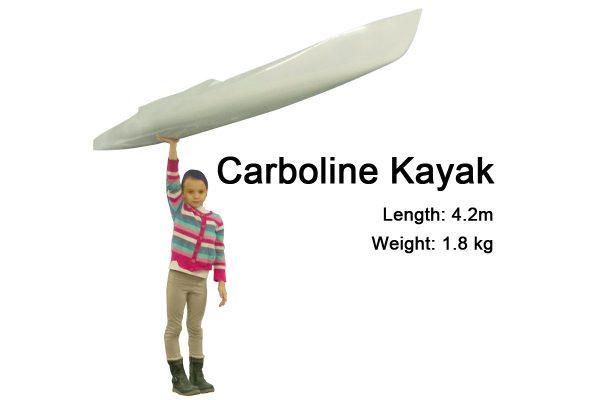 carboline_1