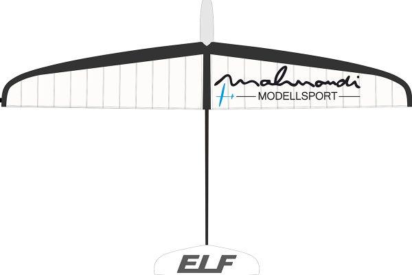Elf-Modellsport-01