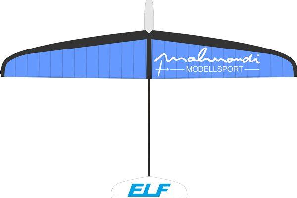 Elf-Modellsport-02