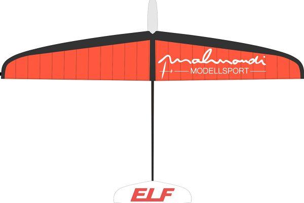 Elf-Modellsport-03