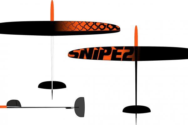 Snipe-01