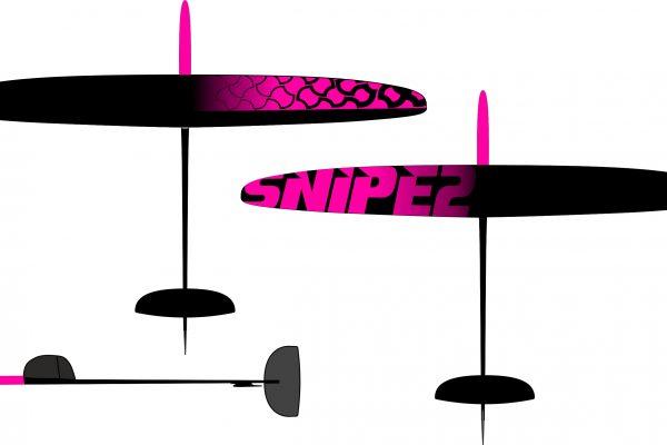 Snipe-2-03]2
