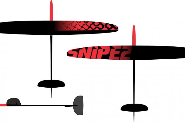 Snipe-2-04