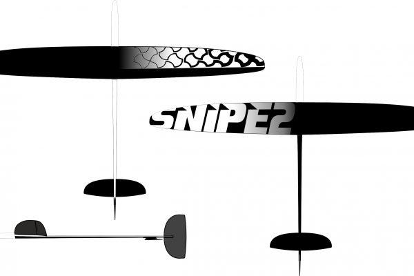 Snipe-2-05