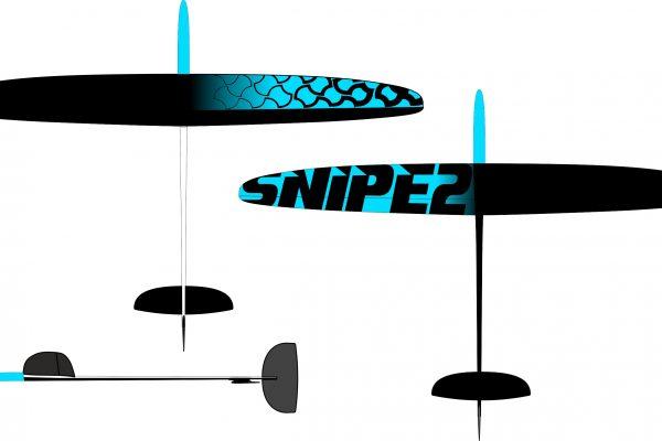 Snipe-2-06