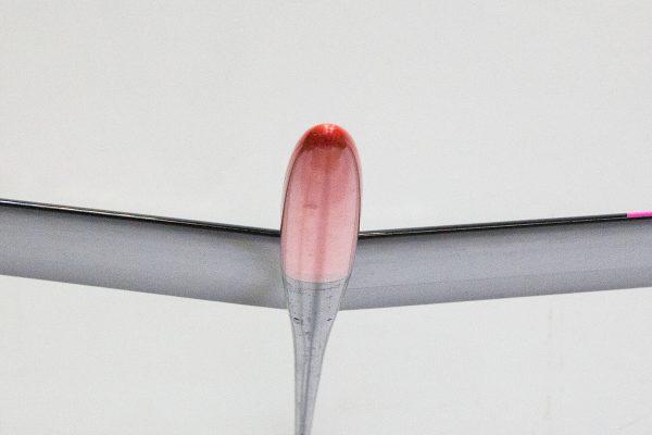 Snipe-2-wing-servo-section-04
