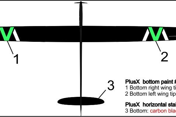 plusx-bottom-3-1