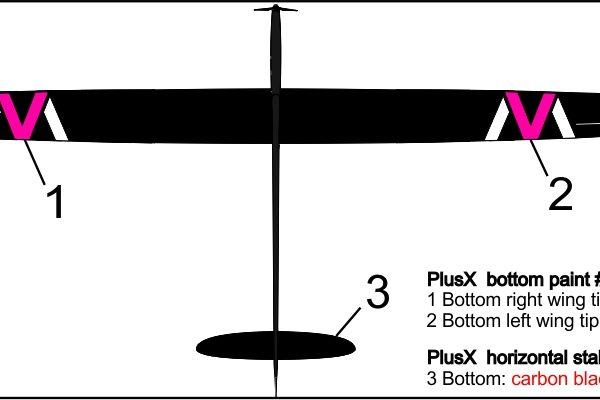 plusx-bottom-3-2