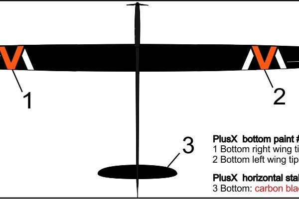 plusx-bottom-3-3