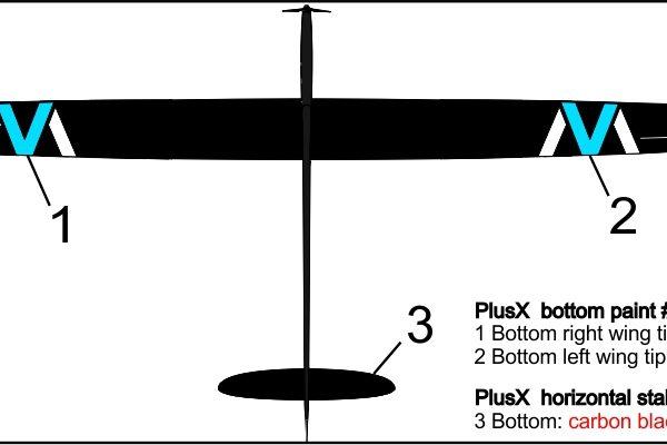 plusx-bottom-3-4