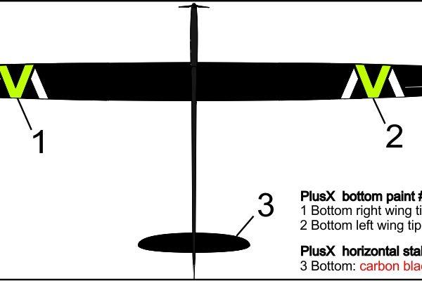 plusx-bottom-3-5