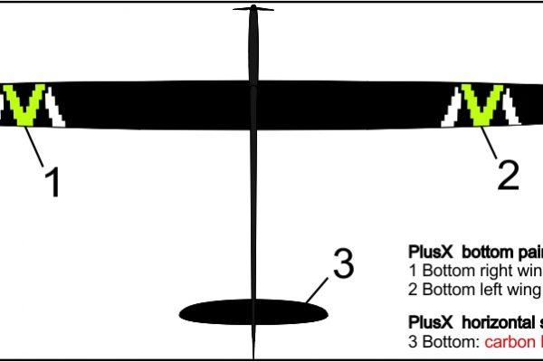 plusx-bottom-4-1