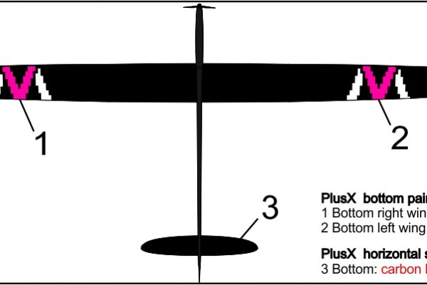 plusx-bottom-4-2