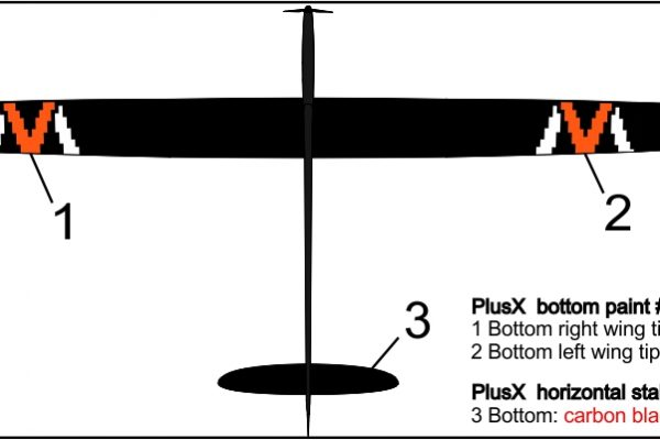 plusx-bottom-4-3