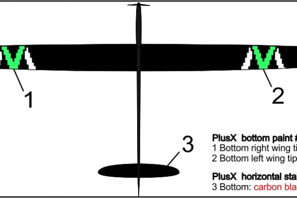 plusx-bottom-4-5