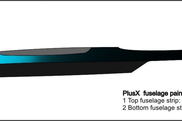 plusx-fus-1-4