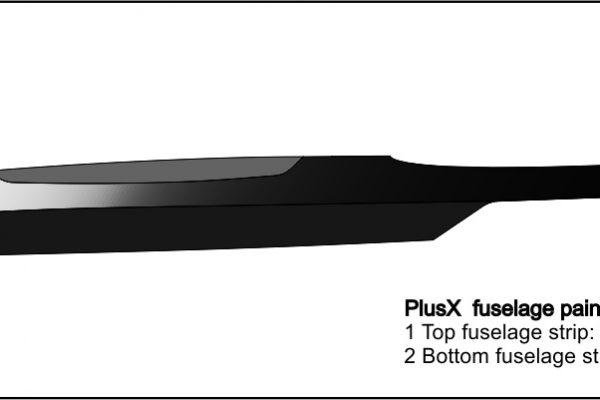 plusx-fus-1-5