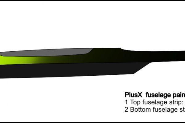 plusx-fus-1-6