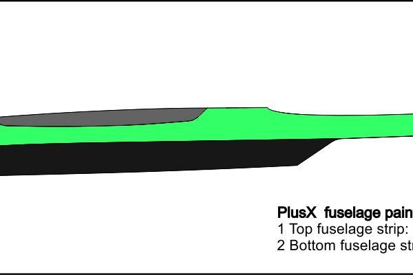 plusx-fus-2-1
