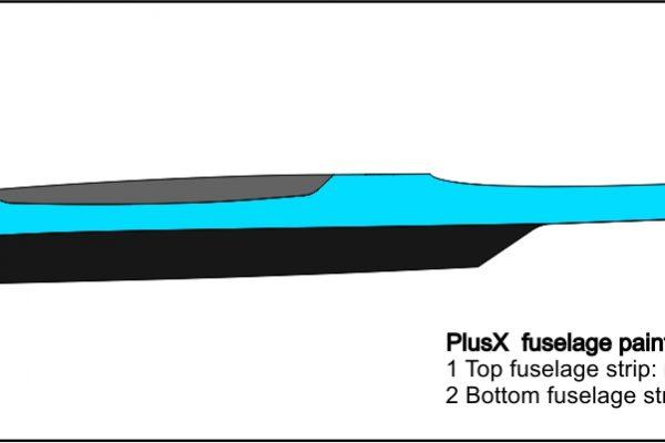 plusx-fus-2-3