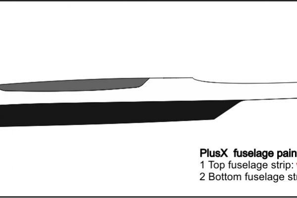 plusx-fus-2-4