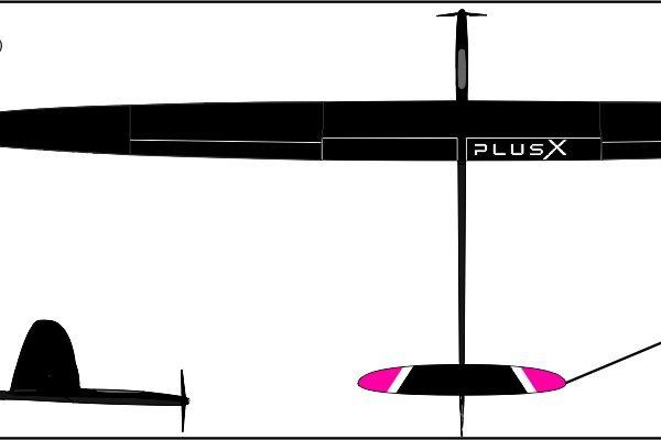 plusx-top-1-5