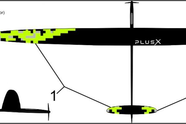 plusx-top-3-6