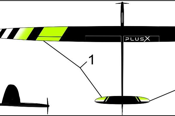 plusx-top-4-1