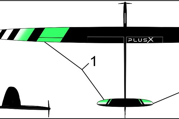 plusx-top-4-2