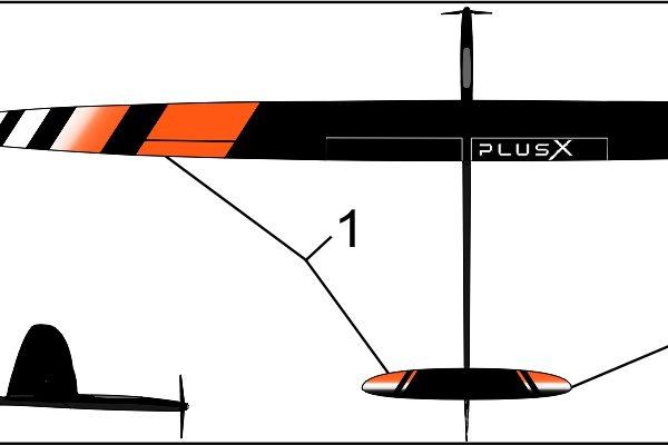 plusx-top-4-3