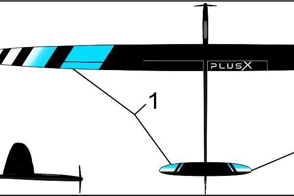 plusx-top-4-5