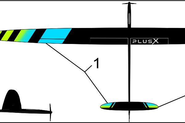 plusx-top-4-6
