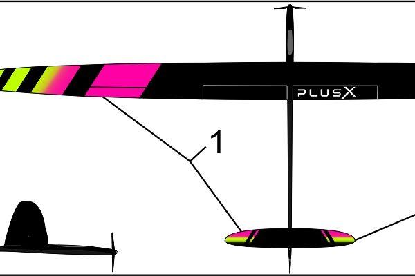 plusx-top-4-7