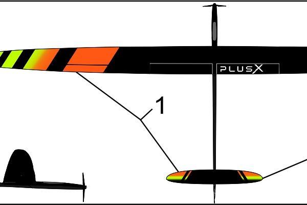 plusx-top-4-8