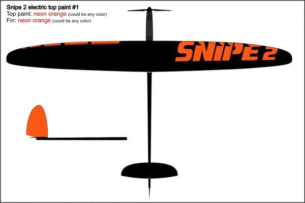 snipe2-electric-top-paint-13