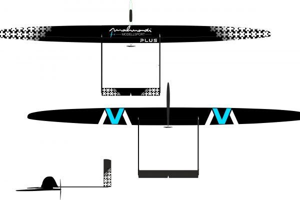 PLUS-Modellsport-01