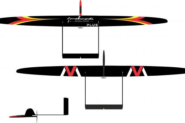 PLUS-Modellsport-02