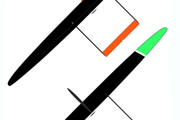 plus-f5j-type-1