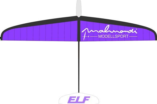 Elf-Modellsport-04