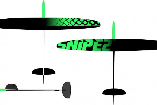 Snipe-2-02