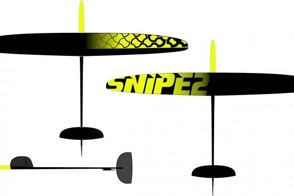 Snipe-2-07