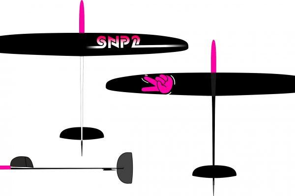 Snipe-2-08