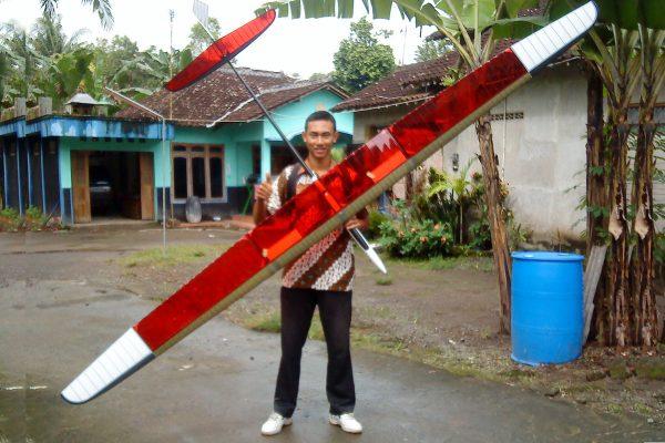 Tono-Purwanto-Indonesia