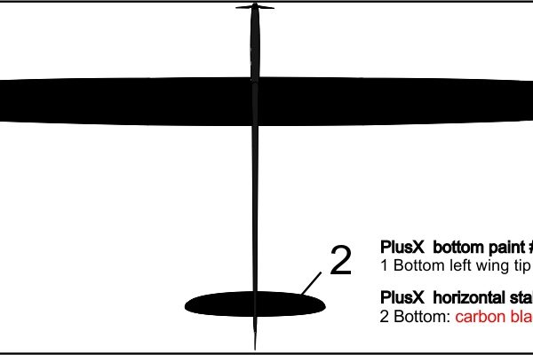 plusx-bottom-1-3