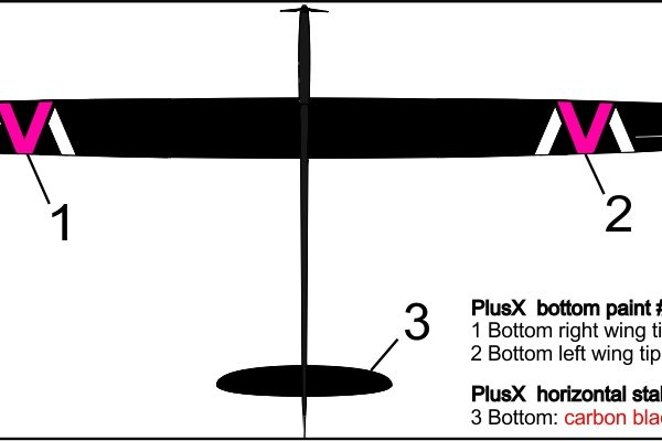 plusx-bottom-3-2