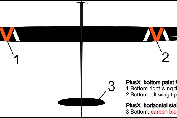 plusx-bottom-3-3