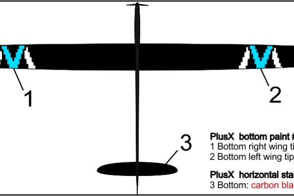 plusx-bottom-4-4