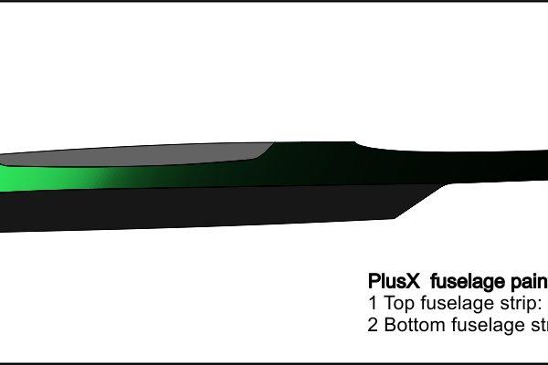plusx-fus-1-1