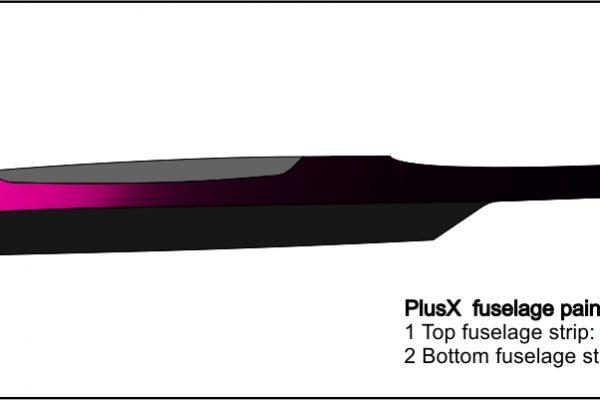 plusx-fus-1-2