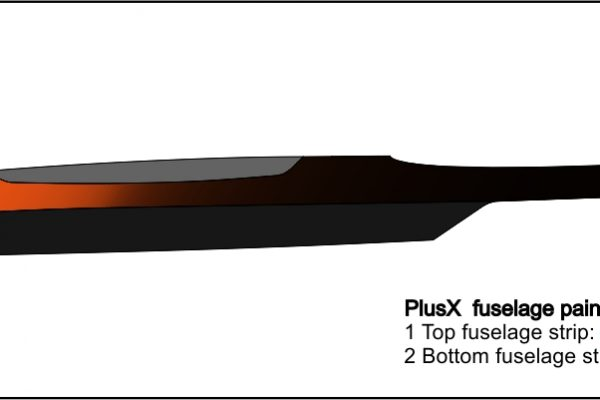 plusx-fus-1-3